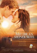 Mit Dir an meiner Seite - Poster