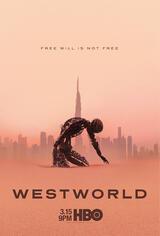 Westworld Staffel 3 Folgen
