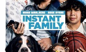 Plötzlich Familie mit Mark Wahlberg und Rose Byrne - Bild 16