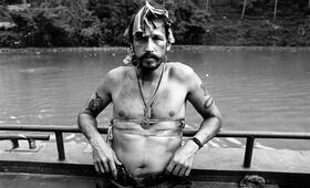 Apocalypse Now mit Frederic Forrest - Bild 95