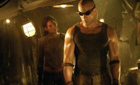Riddick - Chroniken eines Kriegers mit Vin Diesel - Bild 31
