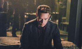 Arrow - Staffel 2 mit Kevin Alejandro - Bild 18