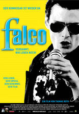 Falco - Verdammt wir leben noch