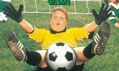 The Big Green - Ein unschlagbares Team - Bild 1