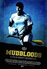 Mudbloods - Poster