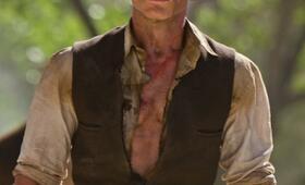 Cowboys & Aliens mit Daniel Craig - Bild 87