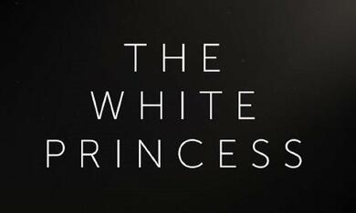 The White Princess, Staffel 1 - Bild 3