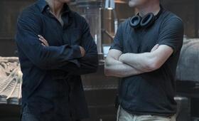 Die Mumie mit Tom Cruise und Alex Kurtzman - Bild 122