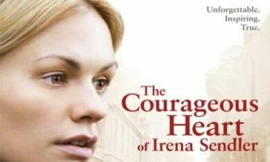 The Courageous Heart of Irena Sendler - Bild 1