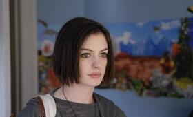 Anne Hathaway in Rachels Hochzeit - Bild 121