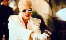 Beverly Hills Cop II mit Brigitte Nielsen - Bild 2