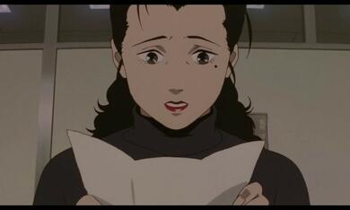 Millennium Actress - Bild 7