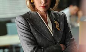 Christine Baranski in Good Wife - Bild 38
