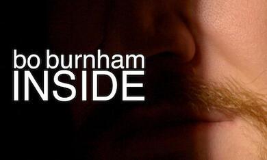 Bo Burnham: Inside - Bild 2