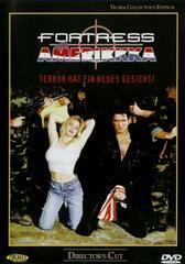 Festung Amerikkka