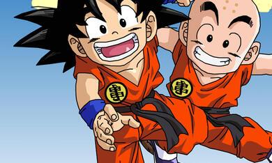 Dragon Ball - Bild 1