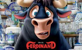 Ferdinand - Bild 16