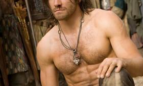 Prince of Persia: Der Sand der Zeit mit Jake Gyllenhaal - Bild 19