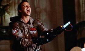 Ghostbusters - Die Geisterjäger mit Bill Murray - Bild 56