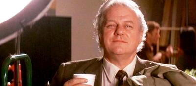 Charles Durning in Tootsie