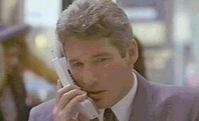 Pretty Woman mit Richard Gere - Bild 6