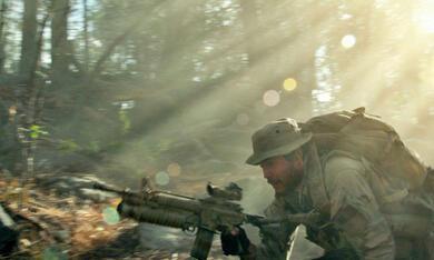 Lone Survivor - Bild 8