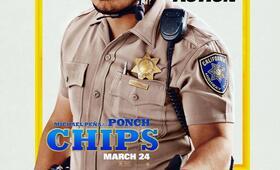 CHiPs - Bild 40