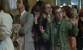 Der Stadtneurotiker mit Woody Allen und Diane Keaton - Bild 4
