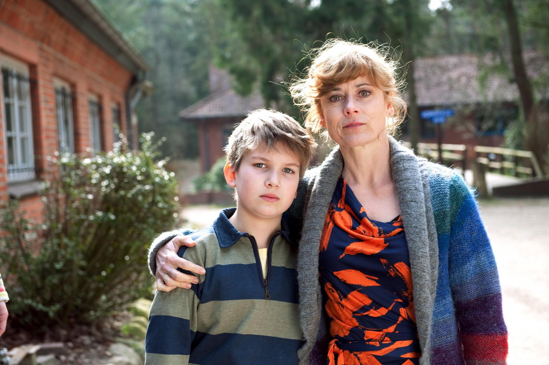 Im Namen meines Sohnes | Bild 8 von 14 | Moviepilot.de
