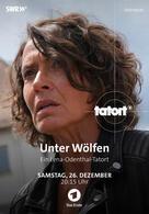 Tatort: Unter Wölfen