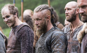Travis Fimmel in Vikings - Bild 22