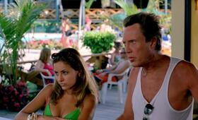 Life's a Beach mit Christopher Walken - Bild 32