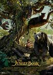 Jungle book poster 02