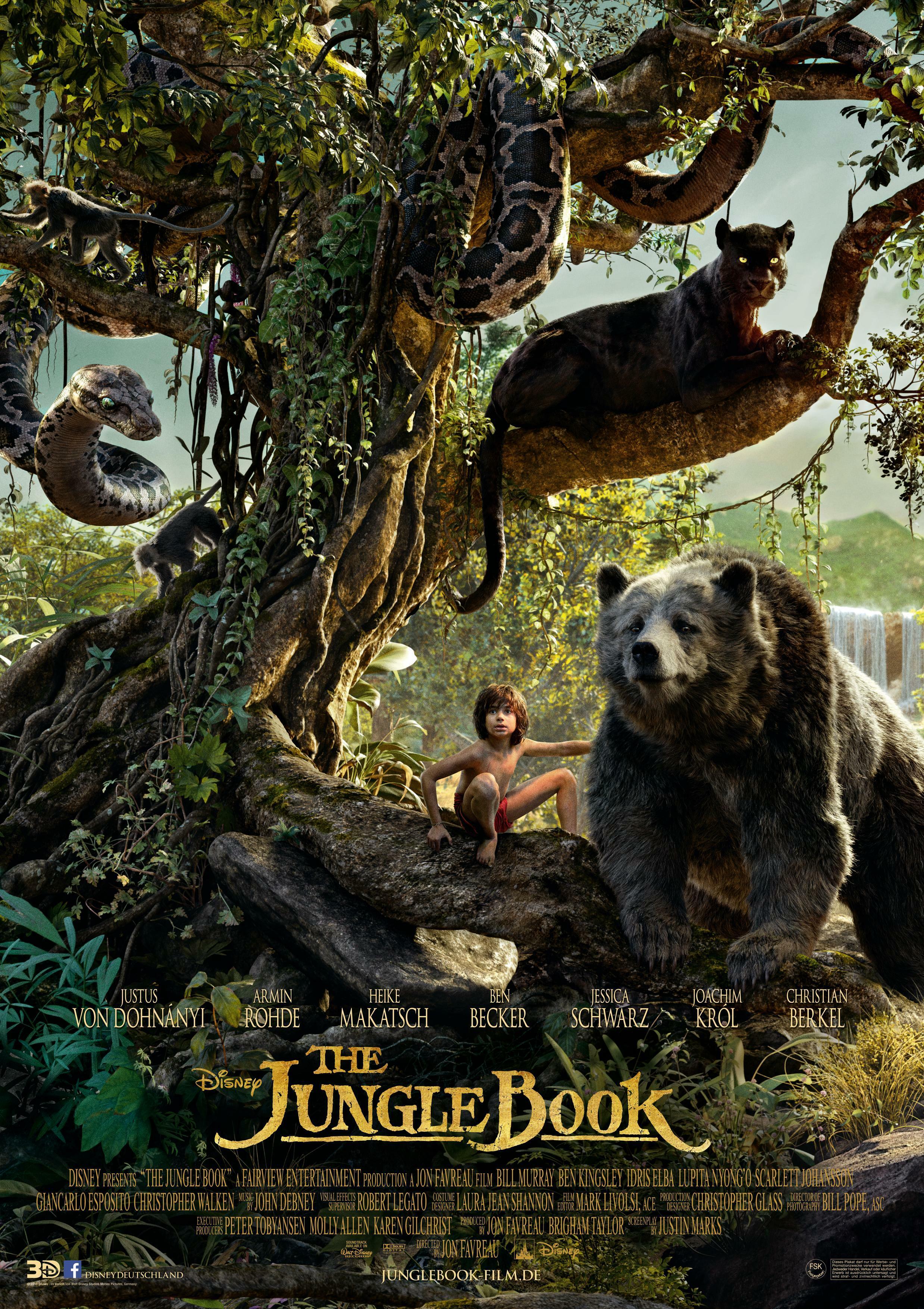 http://assets.cdn.moviepilot.de/files/2d3704900144a154f75a3d4e4c73ea1d7bffce350e678a947e55fdad99f4/jungle-book-poster-02.jpg