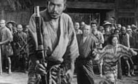 Die sieben Samurai - Bild 19