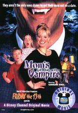 Mamas Rendezvous mit einem Vampir