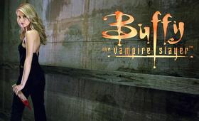 Buffy - Im Bann der Dämonen - Bild 29