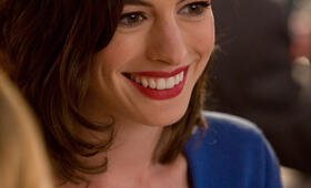 Anne Hathaway in Valentine's Day - Bild 182