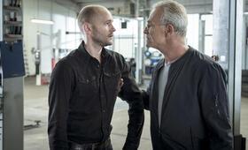 Tatort: Mitgehangen mit Klaus J. Behrendt und Moritz Grove - Bild 55