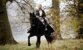 Tomb Raider 2 - Die Wiege des Lebens mit Angelina Jolie - Bild 50
