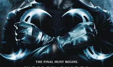 Blade: Trinity - Bild 11
