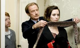 Bill Nighy - Bild 77