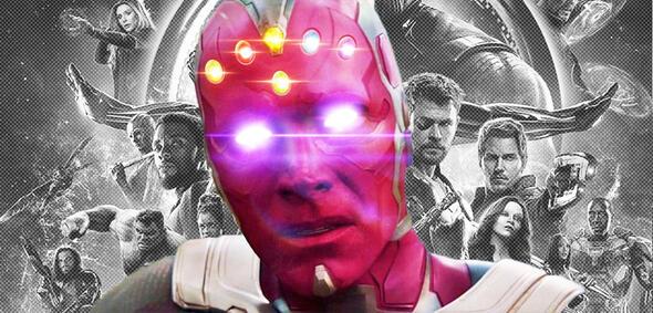 Was weiß Markus Söder über Marvel?