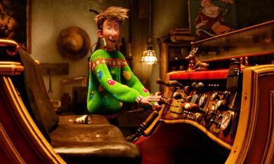 Arthur Weihnachtsmann - Bild 7
