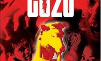 Gozu - Bild 7