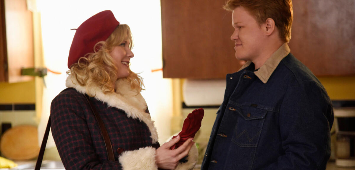 fargo staffel 1 stream
