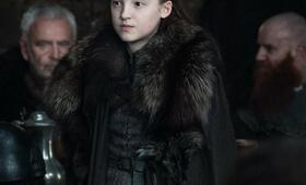 Game of Thrones Staffel 7 mit Bella Ramsey - Bild 4