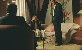 GoodFellas - Drei Jahrzehnte in der Mafia mit Robert De Niro und Ray Liotta - Bild 222
