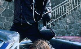 xXx - Triple X mit Vin Diesel - Bild 51