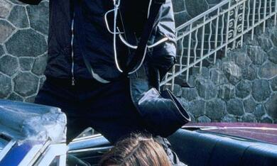 xXx - Triple X mit Vin Diesel - Bild 11